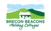 Brecon Beacon Cottages screenshot