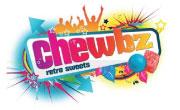 Chewbz screenshot