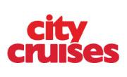City Cruises screenshot