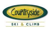 Countryside Ski & Climb screenshot
