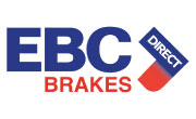 EBC Brakes Direct screenshot