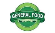 General Food screenshot