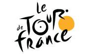 Le Tour de France Online Store screenshot