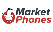 MarketPhones screenshot