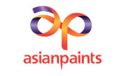 Asian Paints screenshot
