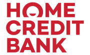 Home Credit RU screenshot