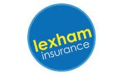 Lexham Insurance screenshot