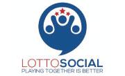 Lotto Social screenshot