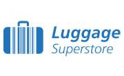 Luggage Superstore screenshot