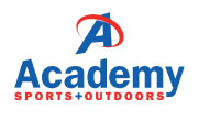 Academy Sports & Outdoors screenshot
