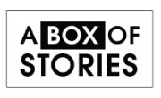 A Box Of Stories screenshot