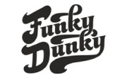 Funky Dunky RU screenshot