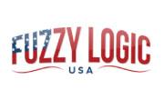 Fuzzy Logic USA screenshot