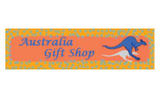 Australia Gift Shop screenshot