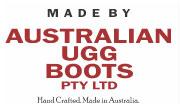 Australian Ugg Boots screenshot