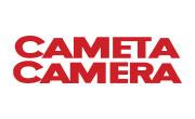 Cameta Camera screenshot