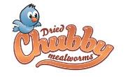 Chubby Mealworms UK screenshot