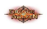 Dragon Awaken screenshot