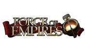 Forge Of Empires DE screenshot