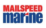 Mailspeed Marine screenshot