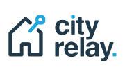 City Relay screenshot