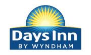 Days Inn By Wyndham screenshot