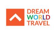 Dream World Travel UK screenshot