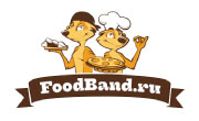 FoodBand RU screenshot