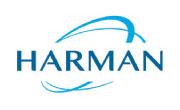 Harman Audio IN screenshot