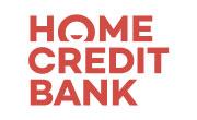 Home Credit KZ screenshot