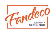 Fandeco RU screenshot