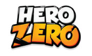 Hero Zero screenshot