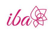 Iba Cosmetics screenshot