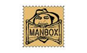 Manbox RU screenshot