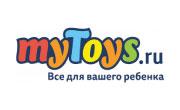 myToys RU screenshot