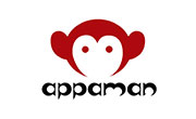 Appaman screenshot