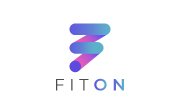 FitOn screenshot