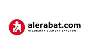 AleRabat screenshot