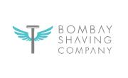 Bombay Shaving Company screenshot