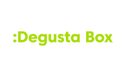 Degusta Box FR screenshot