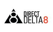 Direct Delta 8 screenshot