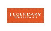 Legendary Whitetails screenshot