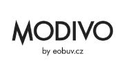 Modivo CZ screenshot