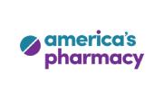 Americas Pharmacy screenshot