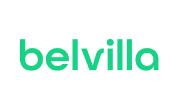 Belvilla screenshot