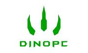 DinoPC screenshot