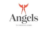 Angels Jeans DE screenshot