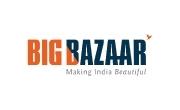 Big Bazaar screenshot