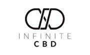 Infinite CBD screenshot