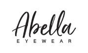 Abella Eyewear screenshot